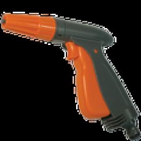 Muta öntöző pisztoly állítható sugarú LUX (14303)