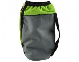 Palackhűtő táska (28014)