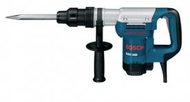 Bosch vésőkalapács GSH 388 SDSmax-szal (0611388008)