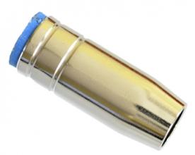 Iweld MIG250 gázterelő fúvóka 15,0 mm