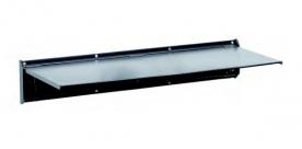 G21 BlackHook szerszám felfüggesztési rendszer 60 x 20 x 9 cm