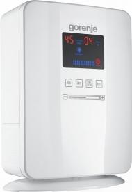 Gorenje H50DW levegő párásító