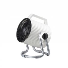 Steba ventilátor VT 3