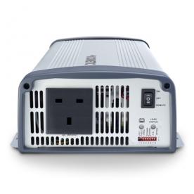 Dometic SinePower szinusz inverter MSI1312