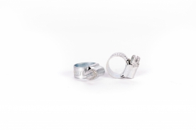 Tömlőbilincs 50- 70 mm 2db/csomag (14385)