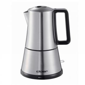 Cloer elektromos kotyogós kávéfőző CL 5928
