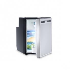 Dometic CoolMatic kompresszoros hűtőszekrény CRX 50