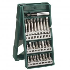 Bosch Mini X-Line csavarbitkészlet 25 részes (2607019676)