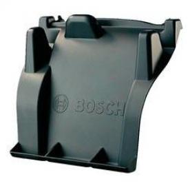 Bosch MultiMulch mulcsozó tartozék fűnyírókhoz 34/37 cm (F016800304)