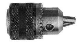 Bosch fogaskoszorús fúrótokmány 3-16 mm, B-16 (2608571020)