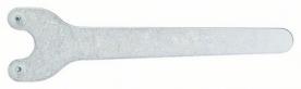 Bosch Kétcsapos kulcs egyenes (1607950043)