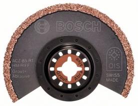 Bosch HM-RIFF ACZ 85RT szegmens fűrészlap (2608661642)