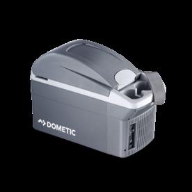 Dometic BordBar termoelemes autós hűtő-fűtőbox TB 08