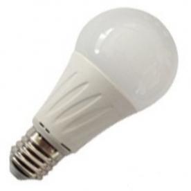 8158H GAO LED fényforrás 3000 K, 1050 lm