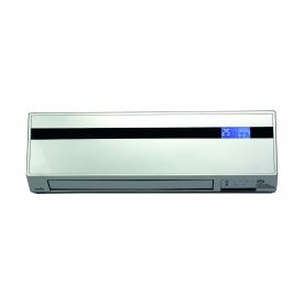 Home PTC fali fűtőtest FKF 2500 LCD