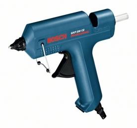Bosch GKP 200 CE ragasztópisztoly (0.601.950.703)