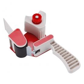 Extol kézi ragasztószalag tépőgép, 50 mm-ig (9500)