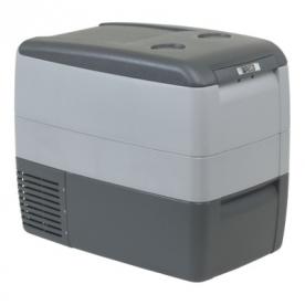 Waeco kompresszoros hűtőbox CDF-46