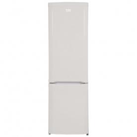 Beko kombinált alulfagyasztós hűtőszekrény (CSA-29023)
