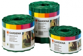 Gardena Ágyáskeret, zöld 9 cmx9 m (0536-20)
