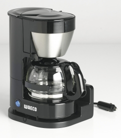 Waeco MC-052 autós kávé és teafőző
