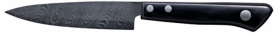 Kyocera Kyotop kerámia kés 11 cm (KT-110-HIP D)