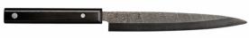 Kyocera Kyotop Sashimi kerámia kés 20 cm (KT-200-HIP D)