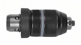 Bosch gyorsbefogó fúrótokmány adapterrel 1,5-13mm, SDS (2608572212)