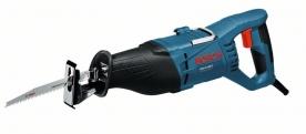 Bosch GSA 1100E szablyafűrész (060164C800)