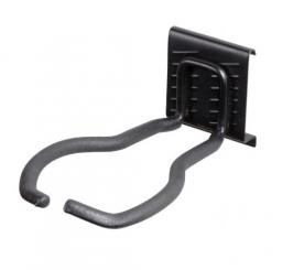 G21 BlackHook szerszám felfüggesztési rendszer 21 x 12 cm