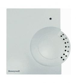 Honeywell Szobatermosztát HCF 82