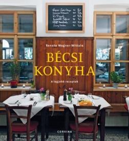 Bécsi konyha - A legjobb receptek
