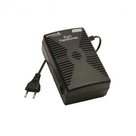 Adapter 230/12V