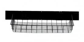 G21 BlackHook szerszám felfüggesztési rendszer 62 x 31 x 10 cm