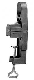 Bosch fúrógéptartó (2608120004)