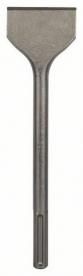 Bosch Lapátvéső SDS-max, 300 x 80 mm (1618601008)