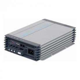 Waeco PerfectCharge akkumulátor töltő MCA2440