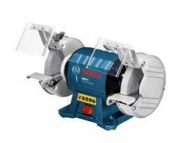 Bosch GBG 6 kettős köszörű (0.601.27A.000)