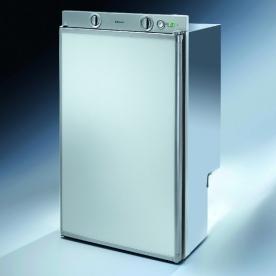 Dometic abszorpciós hűtőszekrény RM 5330