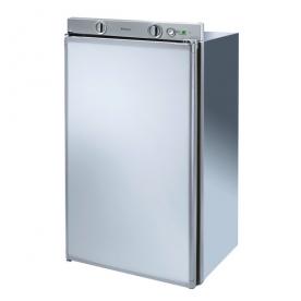 Dometic abszorpciós hűtőszekrény RM 5380