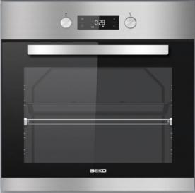 Beko beépíthető sütő (BIM-22301 X)