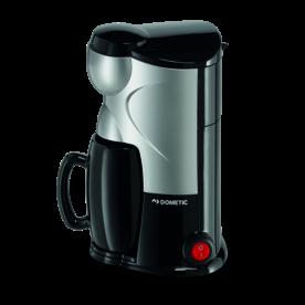 Dometic MC-01 autós kávéfőző 12V