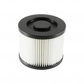 Home mosható szűrő FHP 820 hamuporszívóhoz (FHP 820/S)