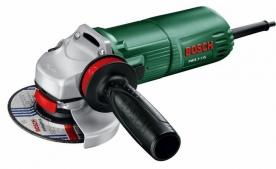 Bosch PWS 7-115 sarokcsiszoló (karton) (0.603.3A2.024)
