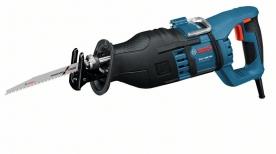 Bosch GSA 1300 PCE szablyafűrész (0.601.64E.200)