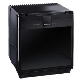 Dometic abszorpciós hűtőszekrény DS 200 FS fekete