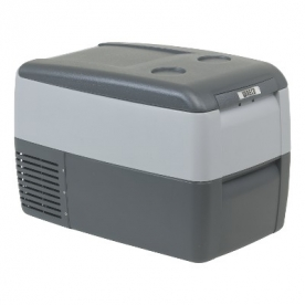 Waeco kompresszoros hűtőbox, autós hűtőláda CDF-36