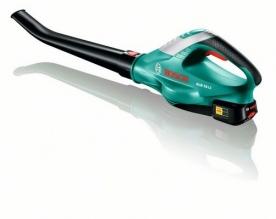 Bosch ALB 18 LI lombfúvó (Akkus) (06008A0500)