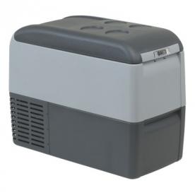 Waeco kompresszoros hűtőbox, autós hűtőtáska CDF-26
