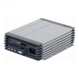 Waeco PerfectCharge akkumulátor töltő MCA1250